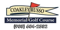 Coakley-Russo Memorial Golf Course