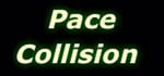 Pace Collision Services