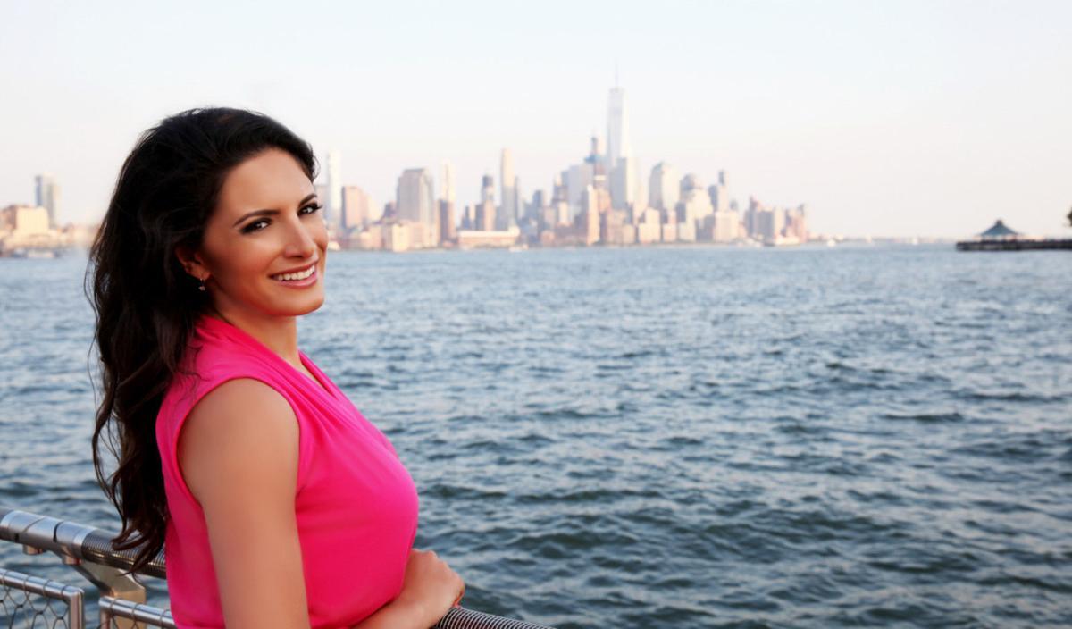 Lisa Marie Latino