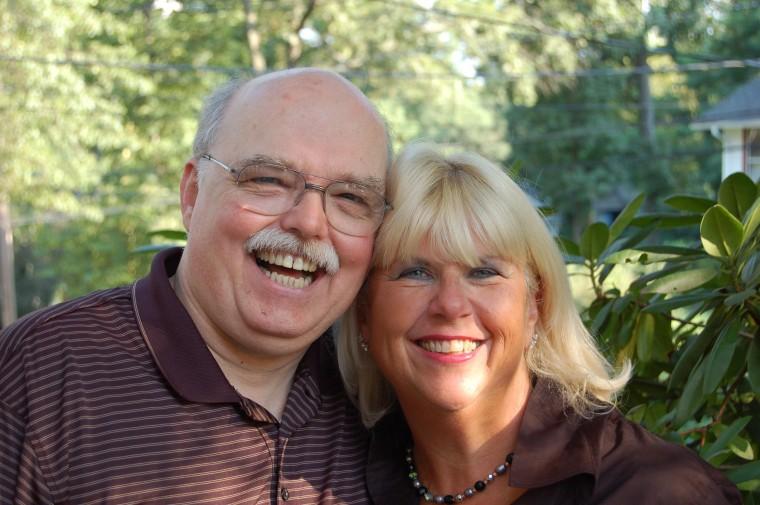Philip Braun to wed Susan McDonough Price