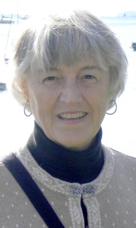 Sidna Mitchell