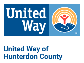 United Way wants feedback from struggling households