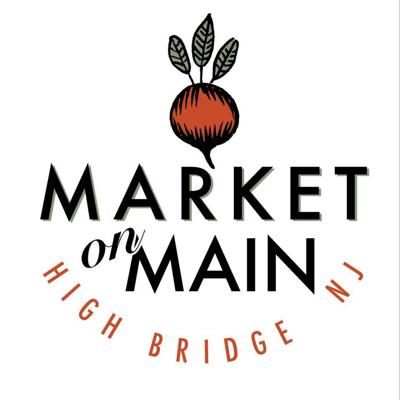 High Bridge Market on Main reopens for season
