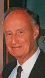 DAVID BAILEY WILCOX