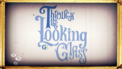 Good Grief's Through the Looking Glass