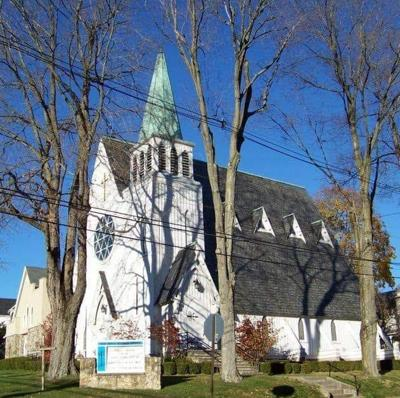 High Bridge Reformed Church will host Christmas Bazaar on Saturday, Nov. 30