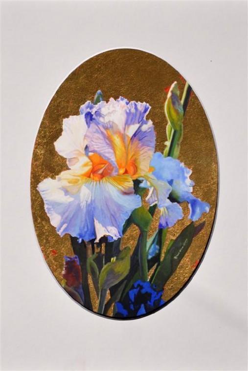 West Essex Art Association Auction