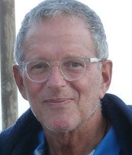 Mr. Larry Levine