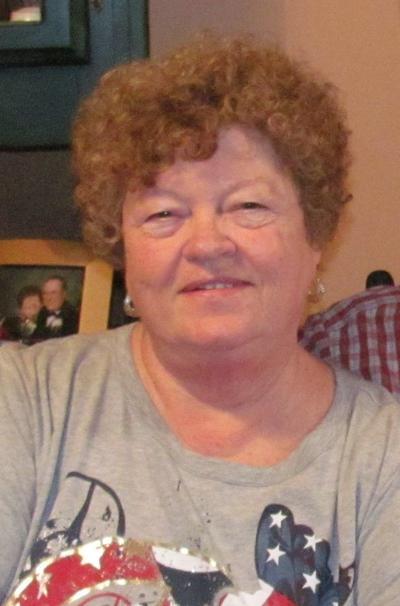 Linda Depetris