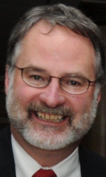 ROBERT CONLEY
