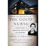 """The Good Nurse"""
