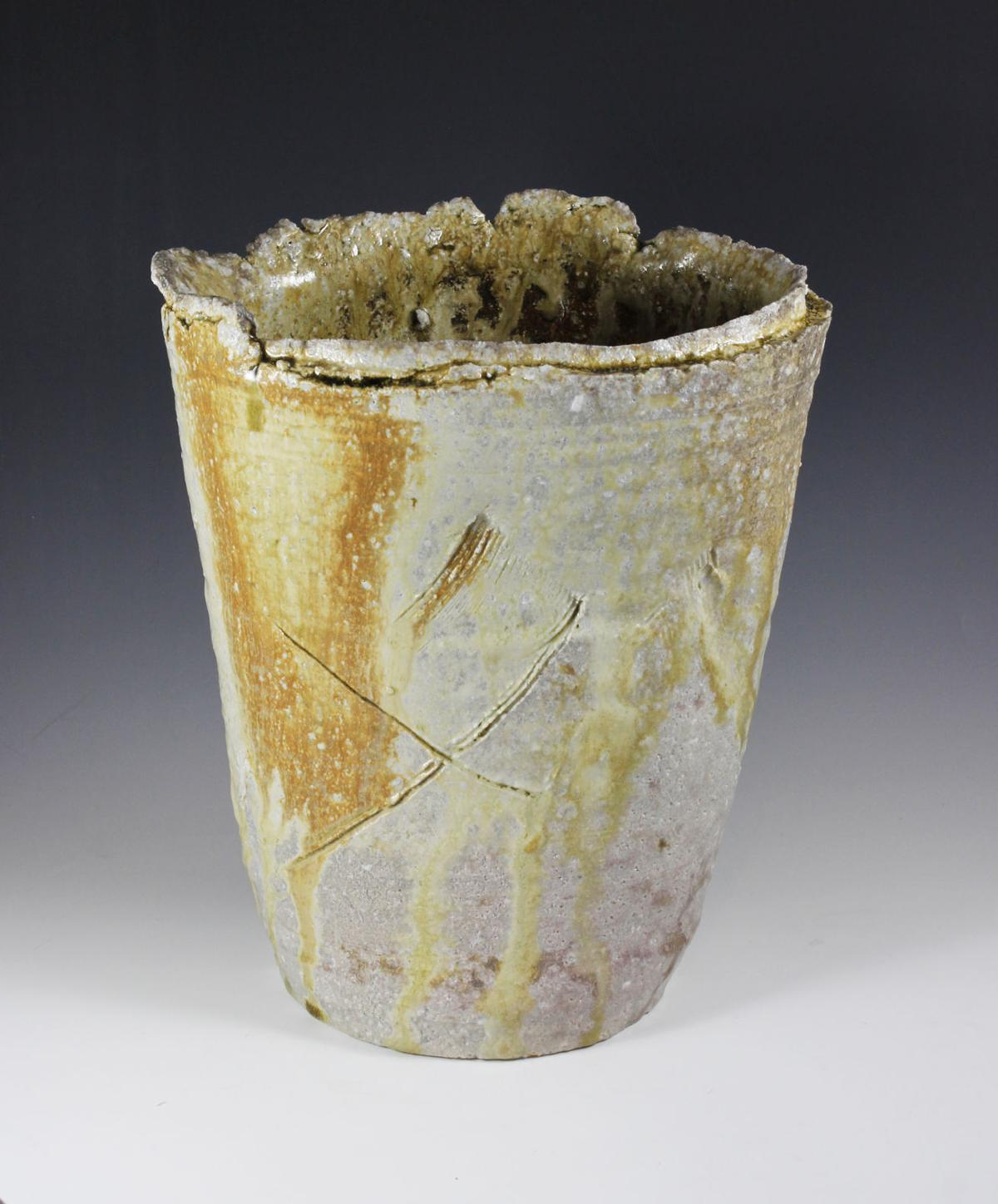 Hunterdon Art Museum to host Peters Valley School of Craft exhibition