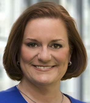 Somerset, Essex Democrats name Linda Weber to primary party line for Congress