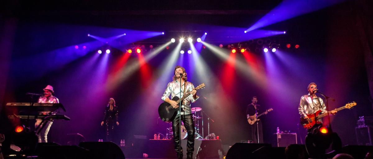 New York Bee Gees band.jpg