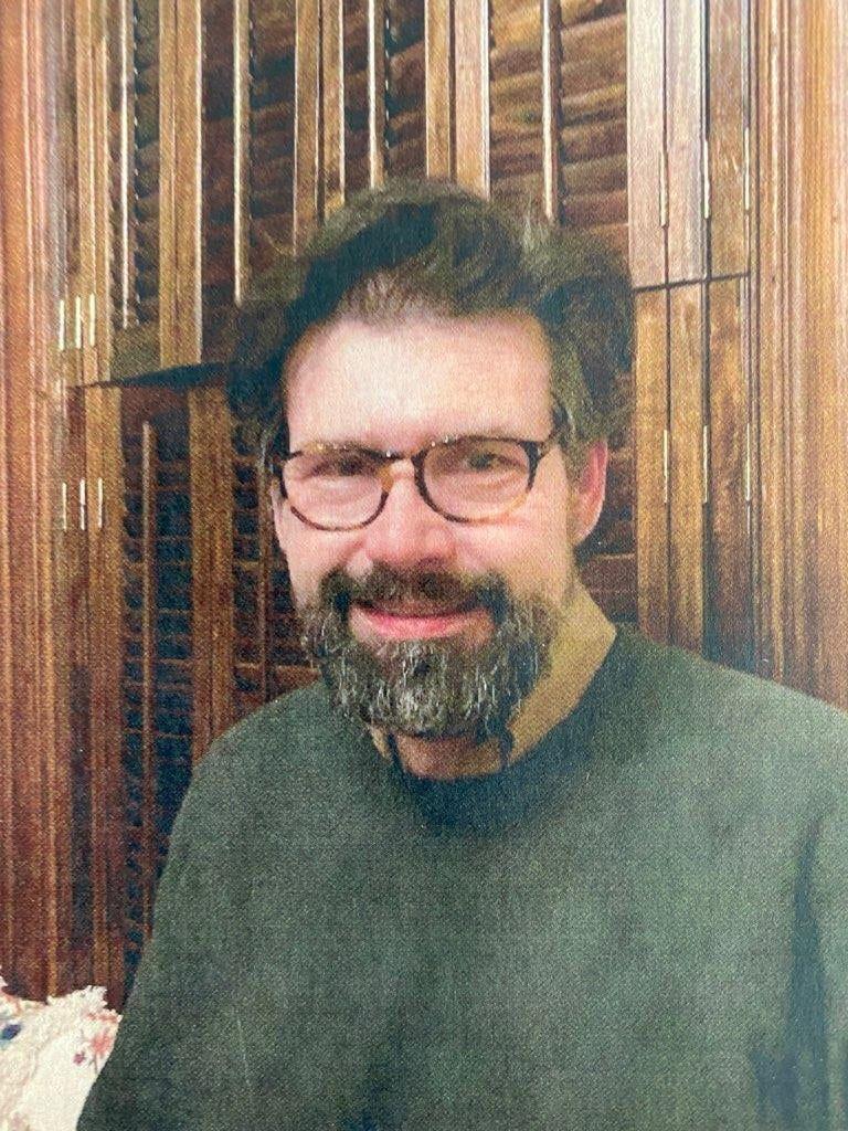 State Police seek public assistance finding missing Hunterdon man
