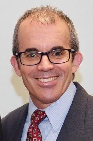 JEFF GRAYZEL