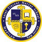 ST. VINCENT MARTYR SCHOOL