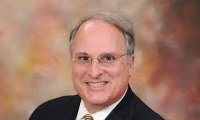 GREGORY GIANFORCARO