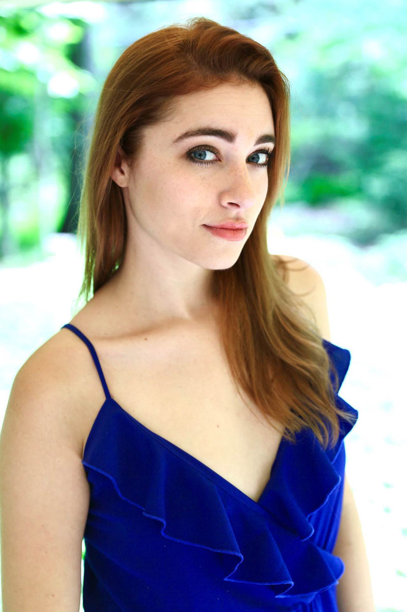 Morristown native plays in Philadelphia production of 'Irving Berlin's Holiday Inn'