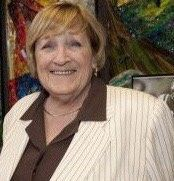 Marie Lanfrank