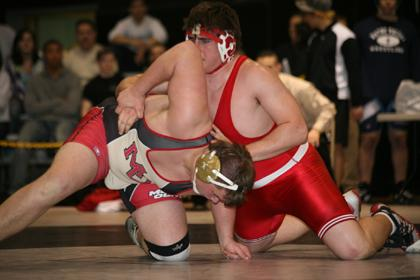 Mount Olive High School Roundup: Hopler, Amada headed to states
