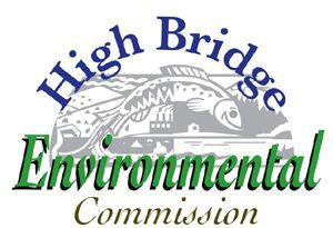 High Bridge Environmental Commission to host 'Natural Solitude' on Sunday, April 7