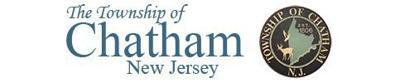 TOWNSHIP OF CHATHAM