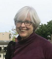 Linda DeLap - WEB STETHEAD
