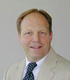 Fred A. Manley Jr.