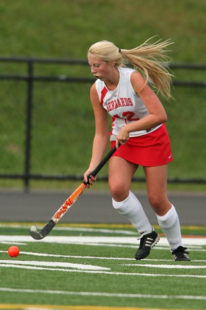 Mountaineers top Pingry to reach final