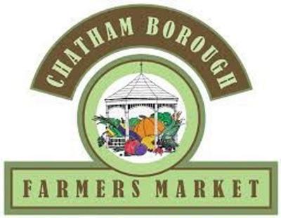 CHATHAM FARMERS' MARKET