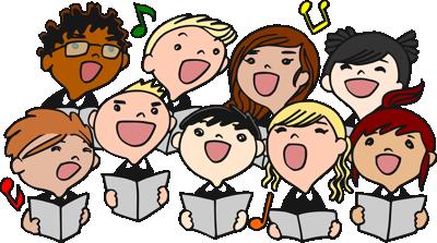 Hunterdon Symphony, Hunterdon Choral Union will present a holiday concert on Sunday, Dec. 15