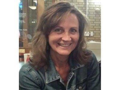 Marcia Asdal