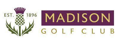 MADISON GOLF CLUB