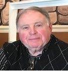 RAY SIMARD