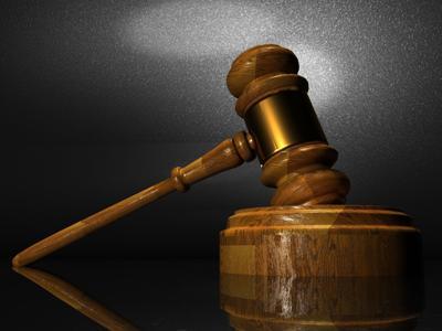 Readington man sentenced to three years probation in fatal ATV accident