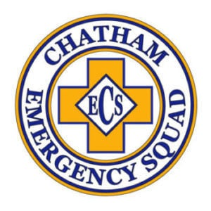 CHATHAM EMERGENCY SQUAD
