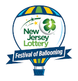 Scam website sells phony tickets to balloon festival, claims it will be held in April, police say