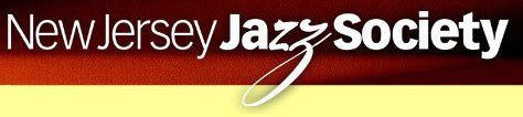 NEW JERSEY JAZZ SOCIETY