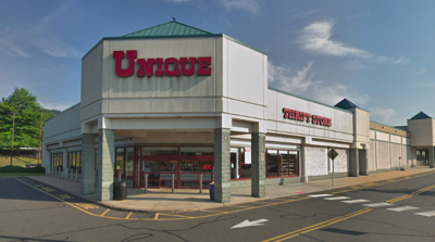 'Non-essential:' Watchung thrift store ordered to close after reopening