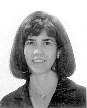 Kathy Abbott - WEB STETHEAD
