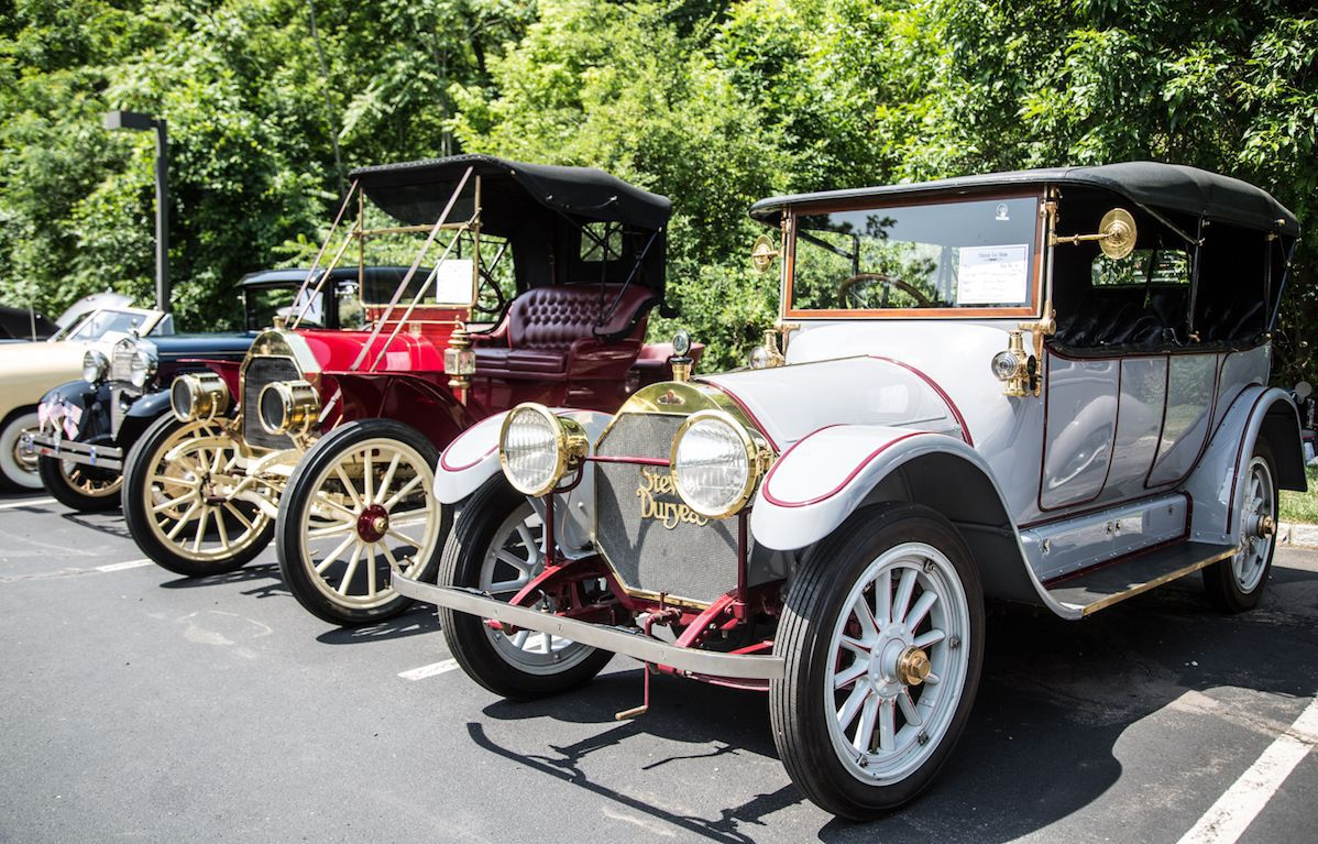 unity bank seeks classic cars sponsors for 11th annual charity car show