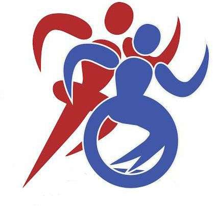 Certified Fitness for Special Needs to host second annual Fun Run/Walk on Sunday, Oct. 15