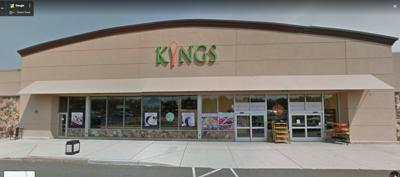 Kings supermarkets may close in Warren, Gillette and Bernardsville