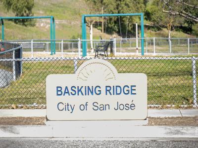 Basking Ridge, Calif.