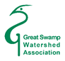 Great Swamp Watershed Association