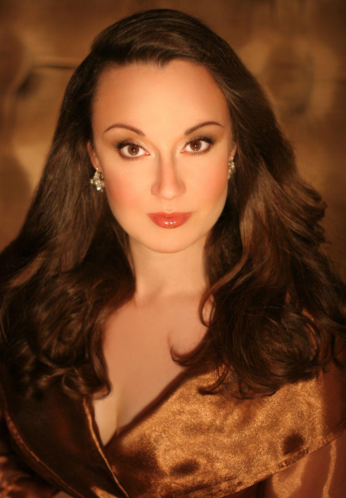 Liora Michelle