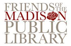 FRIENDS OF MADISON LIBRARY