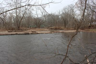 Raritan Headwaters to host dinner meeting on Thursday, Feb. 27 in Oldwick