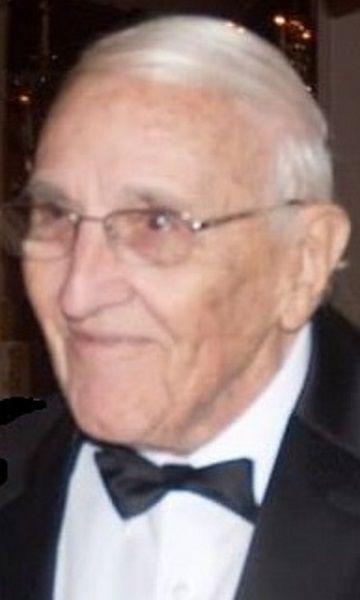 JOHN RANDALL GRITZAN